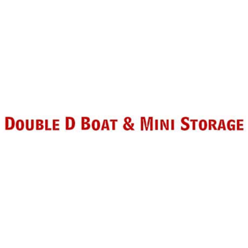Double D Boat Mini Storage Marinas 5858 Spartan Rd Belton Tx Phone Number Yelp