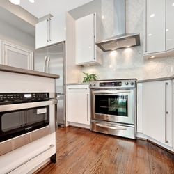 Kitchen Cabinets Yelp choice granite & cabinets - 232 photos & 57 reviews - flooring