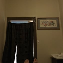 Gg Body Foot Massage 34 Photos 55 Reviews Massage