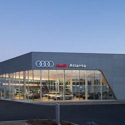 Audi Of Atlanta >> Audi Atlanta 29 Photos 126 Reviews Car Dealers 5805