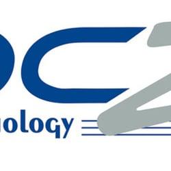 Photo Of Ocz Storage Solutions San Jose Ca United States