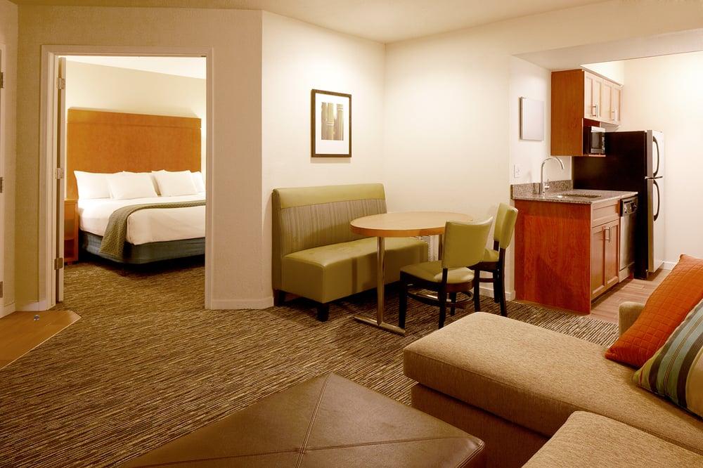 Two Bedroom Suite Yelp
