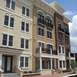 Photo Of Belmont At Freemason Apartments Norfolk Va United States