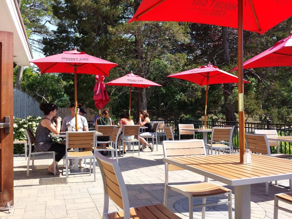 Orleans Ma Restaurants Yelp