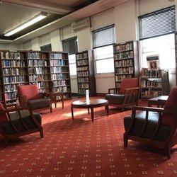 Mount Vernon Public Library Libraries 28 S 1st Ave Mount Vernon