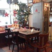 Restaurant Oma\'s Küche - 15 Photos & 20 Reviews - Gastropubs ...