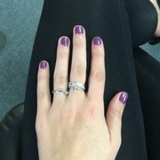 Nails art nail salons 10 reviews murray ky 112 n 12th st photo of nails art murray ky united states prinsesfo Choice Image