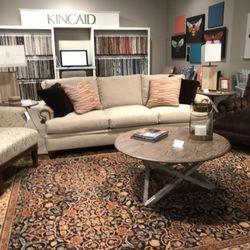 Furniture Stores In Santa Ana Yelp