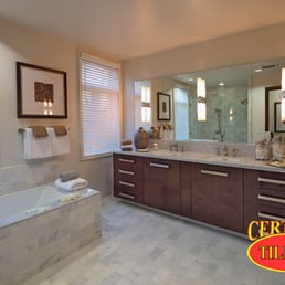 Certified Tile Inc Get Quote 17 Photos Tiling