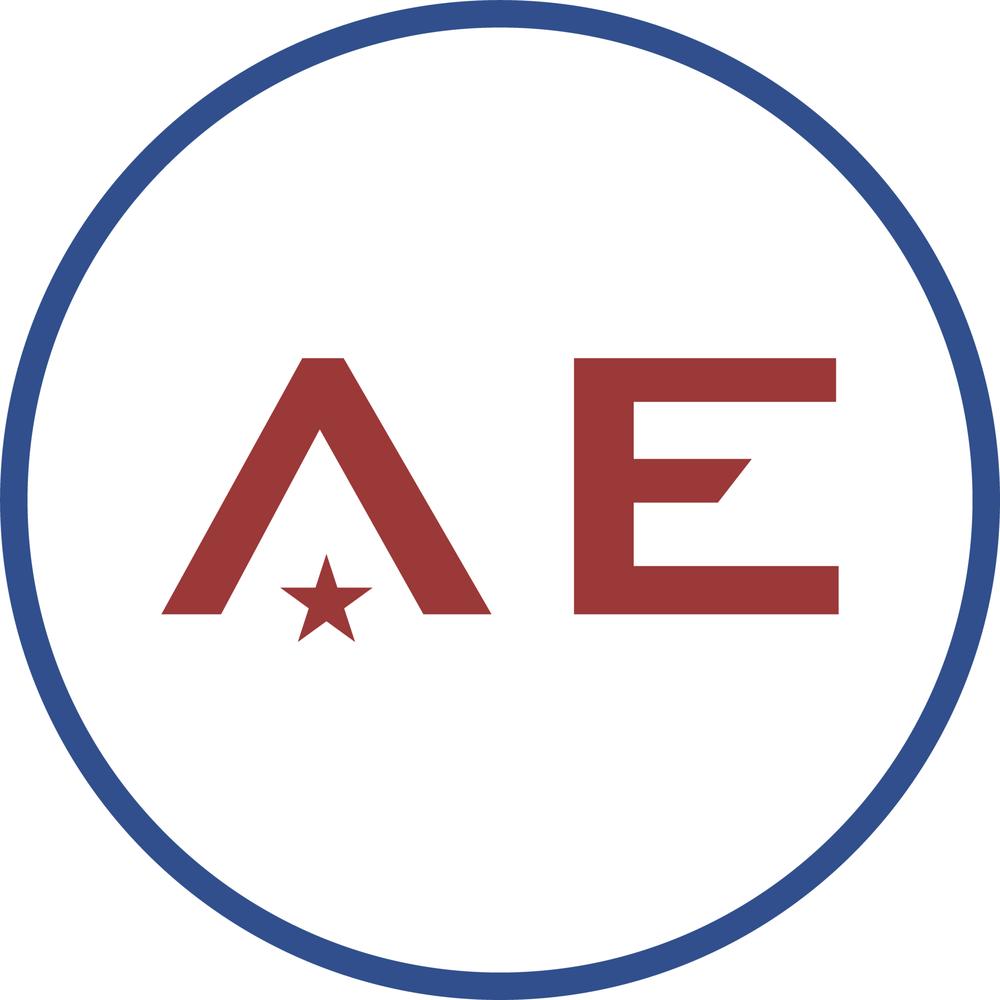 American Edge: 9000 Indian Rd NW, Rice, MN