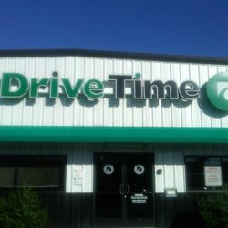 drivetime used cars used car dealers 3628 capital blvd raleigh nc phone number yelp. Black Bedroom Furniture Sets. Home Design Ideas