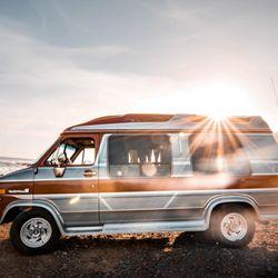 afa28aa7d0 Hawaii Beach Campervans - 30 Photos - Vacation Rentals - 55-205 ...