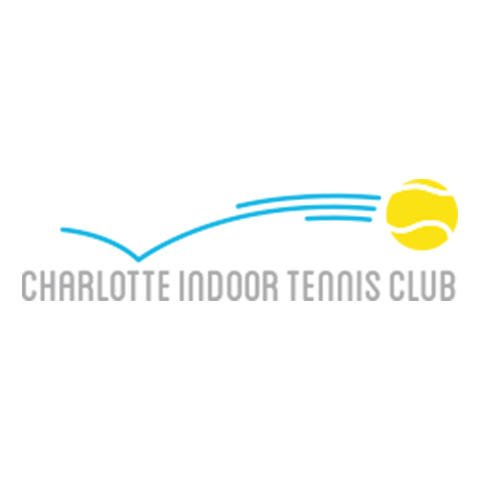 Charlotte Indoor Tennis Club