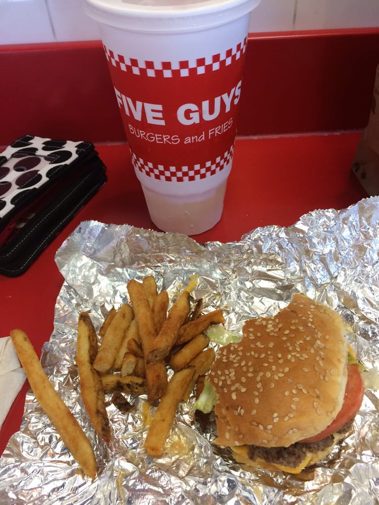 key west guys Five guys, key west, florida: rated 47 of 5, check 40 reviews of five guys, fast food restaurant.