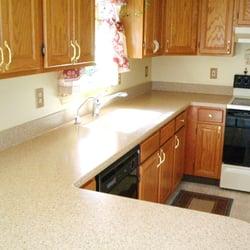 Kitchen & Bath Discounters - Kitchen & Bath - 813 S 29th St ...