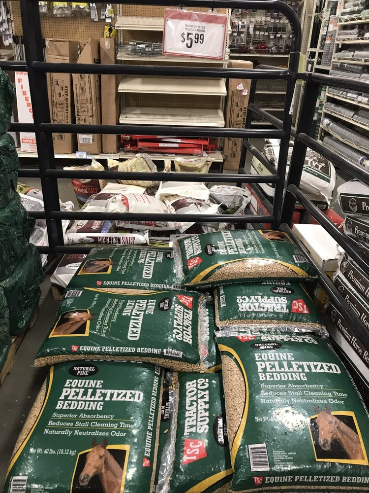 4bf926d78 Guinea pig base layer bedding (pine pellets). - Yelp
