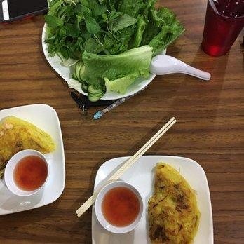 Fast Food Chinese Food Wichita Ks