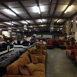 Photo Of I.B. Rossie Cost Plus Furniture   Hammond, LA, United States.  Emporium