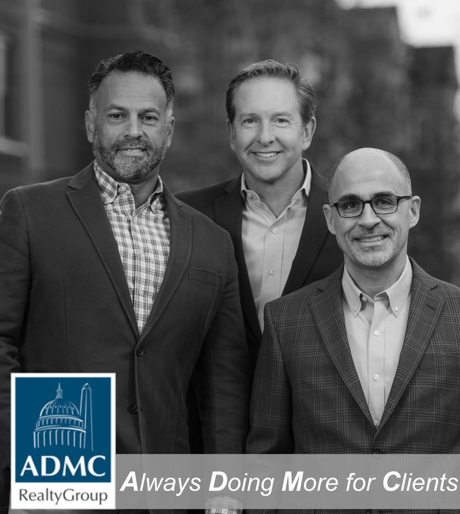ADMC Realty Group