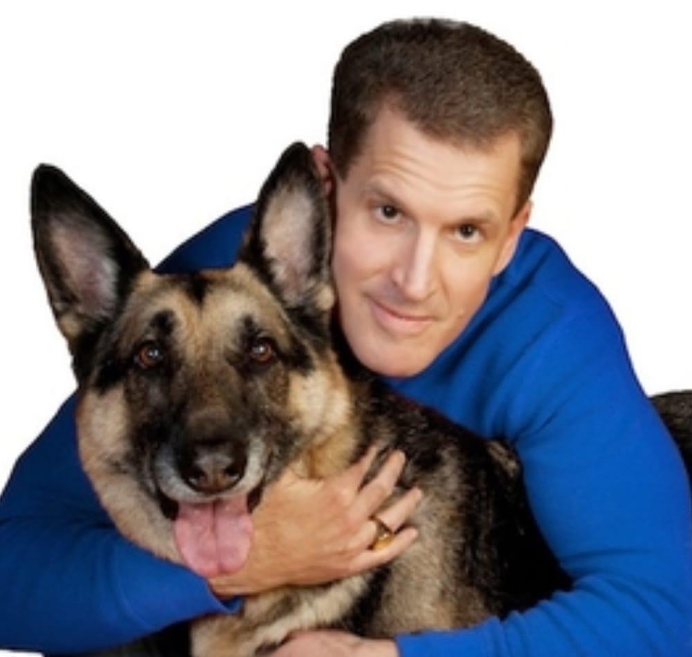 USA Dog Behavior: 13212 Cedar Ln, Dallas, TX