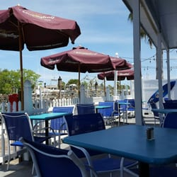 Calienta St Hernando Beach Fl