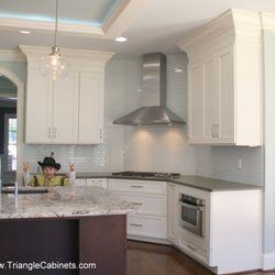 Triangle Cabinets   3209 Gresham Lake Rd, Raleigh, NC   2019 ...