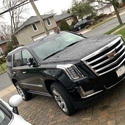 Cadillac Of Mahwah >> Cadillac Of Mahwah 29 Photos 33 Reviews Car Dealers 319