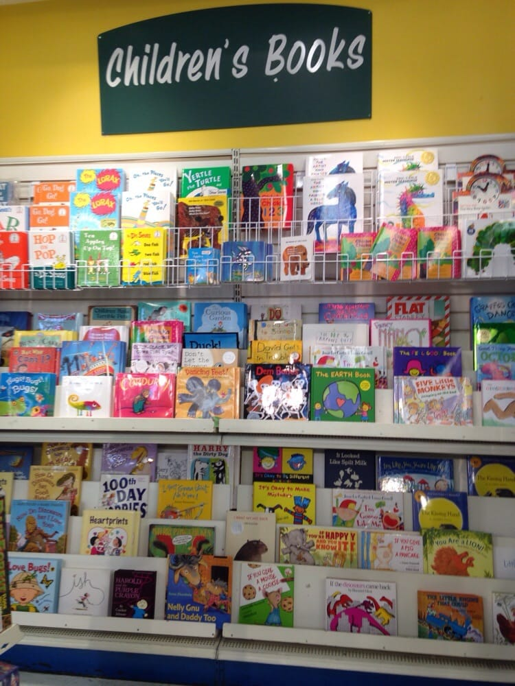 Lakeshore Learning Store - 24 Photos - Toy Stores - Mid ...