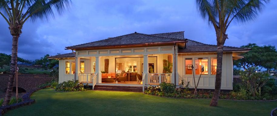 Photo Of Kukuiula   Poipu, HI, United States. Kauai Real Estate, Hawaii