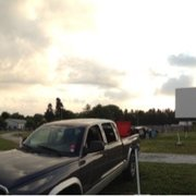 Tri way drive in plymouth indiana