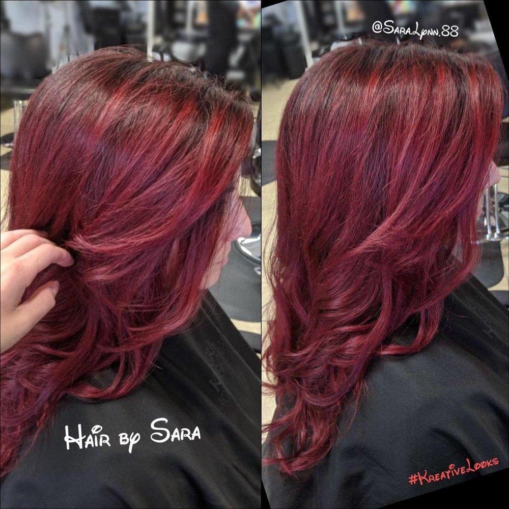 Kreative Looks Hair Studio: 11690 US Hwy 70 BUS W, Clayton, NC