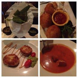 Soup Kitchen In Long Beach Ny
