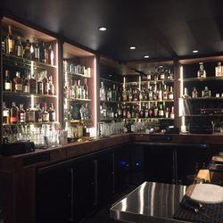 Bar Henry - Bars - 1228 W Sunset Blvd, Echo Park, Los Angeles, CA ...