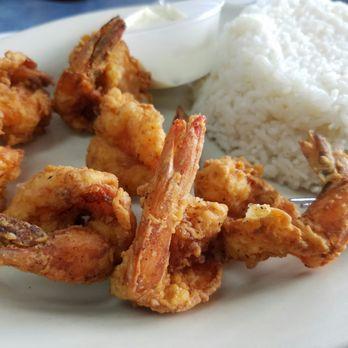 Bahamas fish market 47 photos 37 reviews seafood for Bahamas fish market