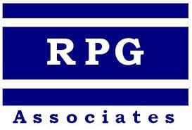 RPG Operations, LLC