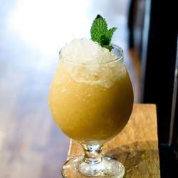 recipe: paper plane cocktail san jose [11]