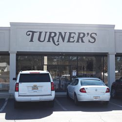 Photo Of Turneru0027s Fine Furniture   Valdosta, GA, United States ...