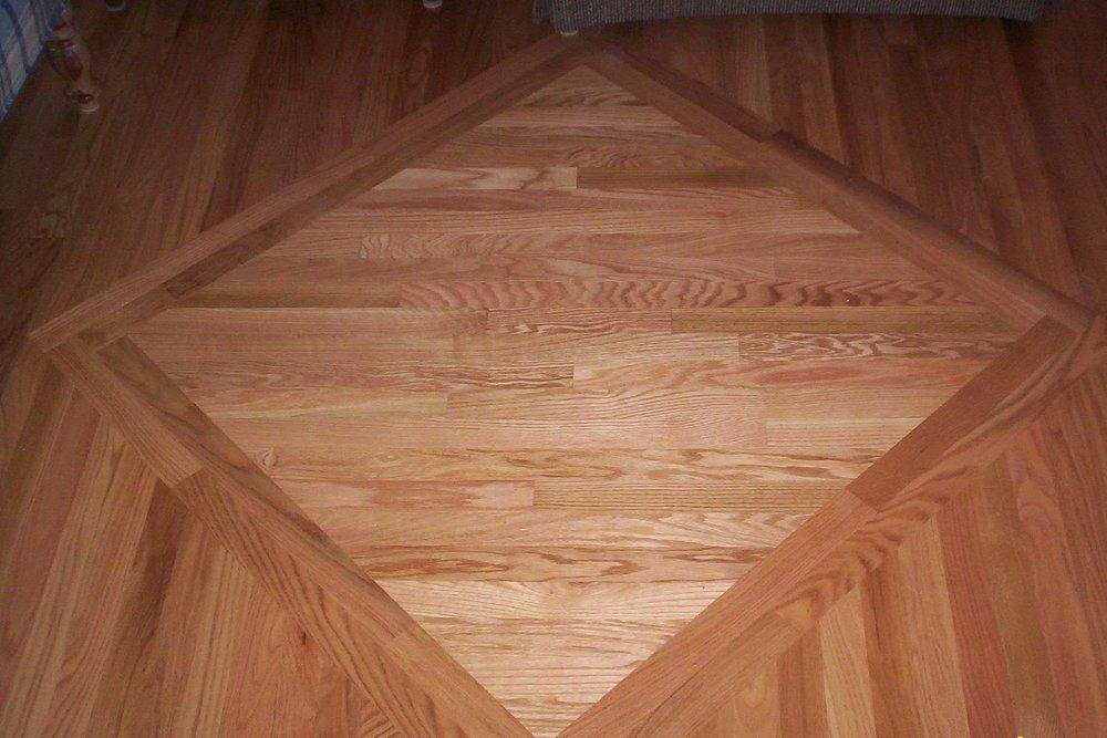 Floor It & More: Machesney Park, IL