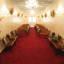 La catedral de los angeles wedding chapel wedding chapels 251 s photo of la catedral de los angeles wedding chapel los angeles ca united junglespirit Images