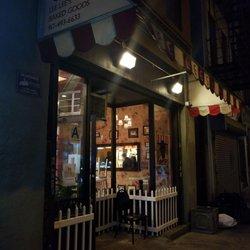 Photo of Lee Leeu0027s Baked Goods - New York NY United States. There & Lee Leeu0027s Baked Goods - 30 Photos u0026 115 Reviews - Bakeries - 283 W ... azcodes.com