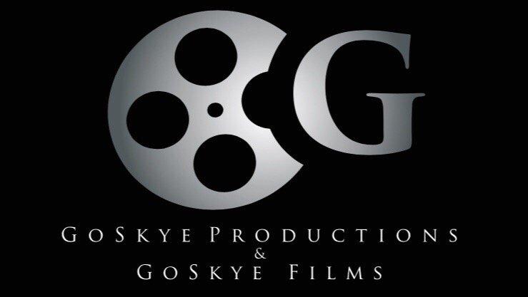 GoSkyeProductions