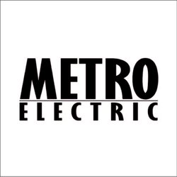 Metro Electric Supply Request A Quote Lighting Fixtures