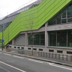Caf Ef Bf Bd Petit Dejeuner Gare De Lyon