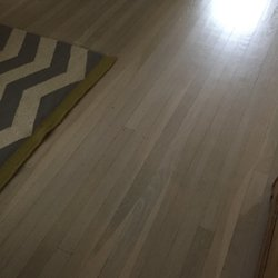 Photo Of Johnson Brothers Flooring   Lafayette, CA, United States