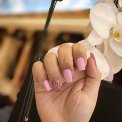 Anthony Vince' Nail Spa, Cleveland - Home | Facebook