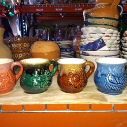 Artesanias Mexicanas New 15 Photos Arts Crafts 2615