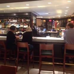 Photo Of Brerie Bar Cafe Westin Crown Center Kansas City Mo