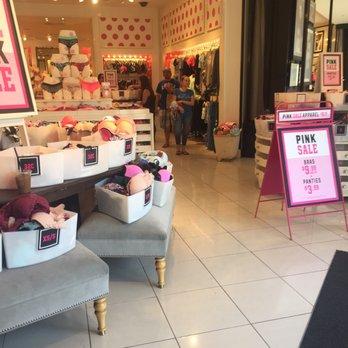 Victoria's Secret - 25 Photos   101 Reviews - Lingerie - 4353 La ... fadfdc9b8bae