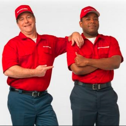 mattress firm delivery