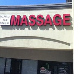 Asian massage parlor mesa arizona photos 350